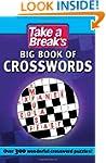 Take a Break's Big Book of Crosswords...