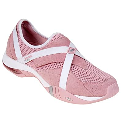 Amazon.com: Natural Sport Women's Dyan Athletic Shoe Featuring Dr