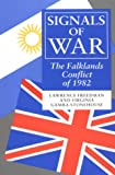 img - for Signals of War book / textbook / text book
