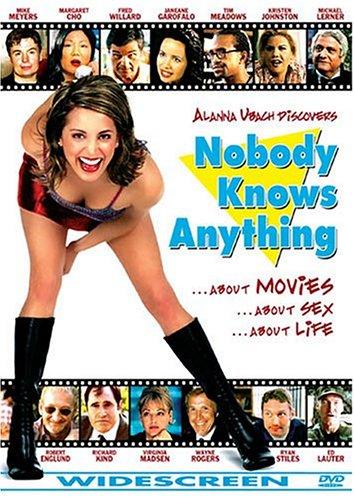 nobody-knows-anything-reino-unido-dvd