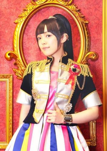 佐藤聡美 2nd Tour 2015 「しゅがちゅん。~導かれし星たち~」(仮) [Blu-ray]
