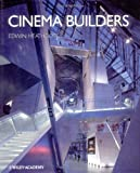 Edwin Heathcote Cinema Builders