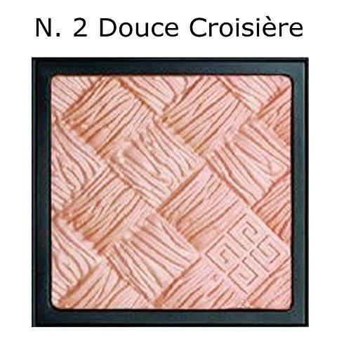 givenchy-croisiere-poudre-bonne-mine-farbe-2-douce-croisiere