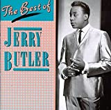 The Best of Jerry Butler