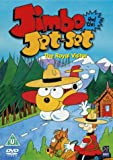 Jimbo And The Jet Set: Number 7 [DVD]