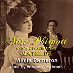 Miss Philpott and the Fascinating Mathilde | Alicia Cameron