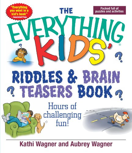 The-Everything-Kids-Riddles-Brain-Teasers-Book-Hours-of-Challenging-Fun