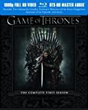 513ZF%2BDG9BL. SL160  A look at the additions to the Game of Thrones cast