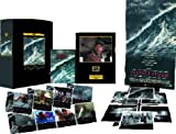 Perfect Storm, The (Limited Edition DVD Box Set with Senitype Signed by George Clooney) (2000)