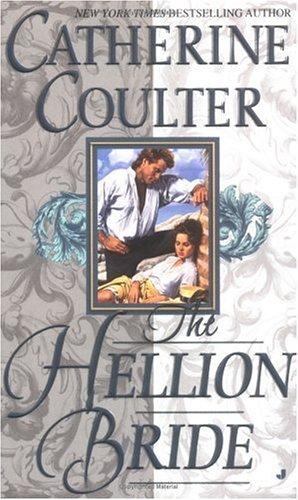 Image for The Hellion Bride (Bride (Paperback))