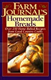 Farm Journals Homemade Breads