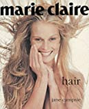 img - for Hair (