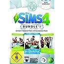 Die Sims 4 Bundle Pack 1 [PC Code - Origin]