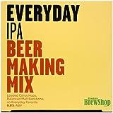 Brooklyn Brew Shop Beer Making Mix, Everyday IPA