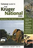 img - for Getaway Guide to Kruger National Park: Including the Private Lodges book / textbook / text book