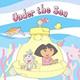 Under-the-Sea-Dora-the-Explorer-Simon--Schuster