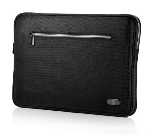 hp-h4k00aaabb-ultrabook-sleeve-noir