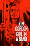 Girl in a Band (English Edition)