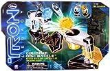Tron Coliseum Disc Battle Set