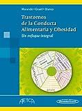 Fitzpatrick. Dermatología en Medicina General: 2 Tomos