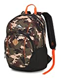 High Sierra Pirk Backpack