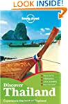 Lonely Planet Discover Thailand 2nd E...