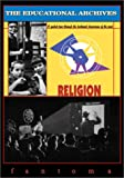 Educational Archives:Religion [Import]