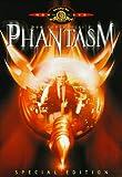 Phantasm (Widescreen)