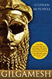 Gilgamesh: A New English Version (0743261690) by Stephen Mitchell