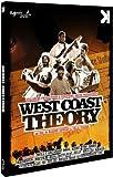 echange, troc West coast theory