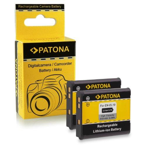 2x-batterie-en-el19-pour-nikon-coolpix-s100-s2500-s2550-s2600-s2700-s2750-s3100-s3200-s3300-s3500-s4