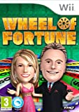 Wheel of Fortune - Wii Speak Compatible (Wii)