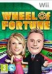 Wheel of Fortune - Wii Speak Compatib...