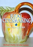 Real Cider Making on a Small Scale