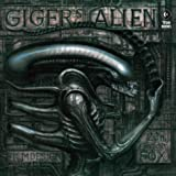 Giger's Alien (185286219X) by Giger, H. R.