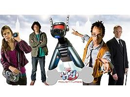 K9 The Series - Season 1