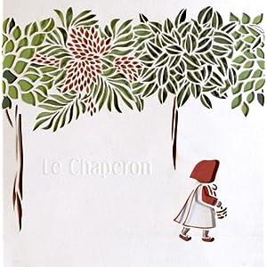 Livres pour enfants, parce que ça intéresse les grands aussi^^ 513ZOEP5f5L._SL500_AA300_