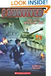 I Survived #9: I Survived the Nazi In...