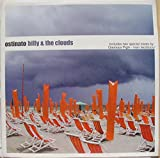 Billy And The Clouds - Ostinato 2X12