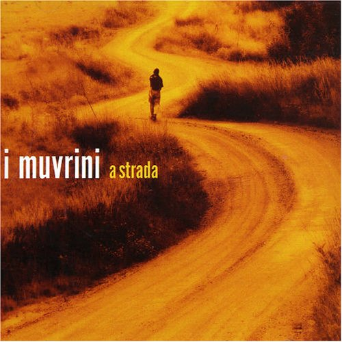 I Muvrini - A Strada: Best of I Muvrini - Zortam Music