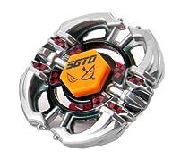 Beyblade BB07 Japanese Metal Fusion B…