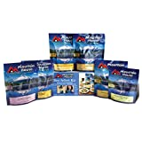 Mountain House Best Sellers Kit (6 Pouches)