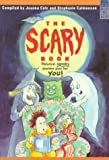 The Scary Book (0688045944) by Cole, Joanna