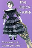 img - for The Black Rustle book / textbook / text book