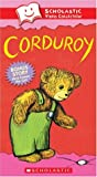 Corduroy: More Stories About Friendship [VHS] [Import]