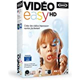 Video Easy 5 HD