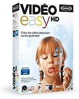 Video Easy 5 HD