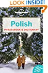 Lonely Planet Polish Phrasebook 3rd E...