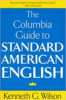 standard american english is necessary in Today, standard american english, also known as general american, is based   of eastern canada from the french, and it became an important british colony.