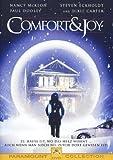 Comfort Joy [DVD] (2005) Nancy McKeon, Steven Eckholdt, Paul Dooley